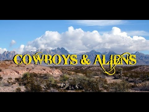 Super Bowl Commercials 2011: Captain America, Super 8, Cowboys & Aliens clip