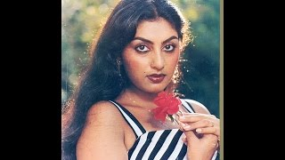 movie: SWAPNA 1981 Song: Idene prathama prema geethe