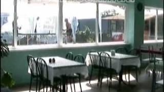 отдых Лазурное(отдых в п. Лазурное., 2010-01-31T19:34:39.000Z)