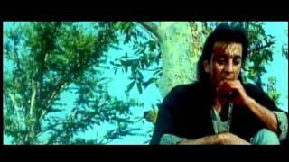 Tune Zamane Yeh Kya Kar Diya (Full Song) Film - Jeena Marna Tere Sang
