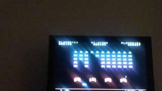 Atari flashback 5 games
