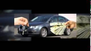 автовикуп іномарок дорого викуп іномарок по Україні(, 2015-01-15T20:38:11.000Z)