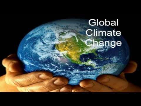 Trump Leaves USA involvement Paris Accord Global Climate SCAM Globalists Outraged June 2017