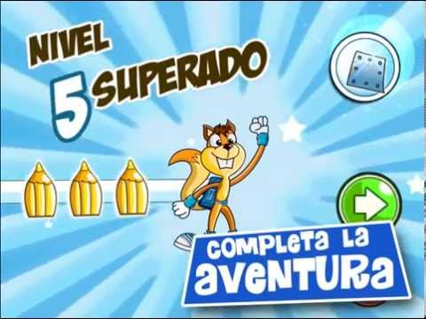 Juegos educativos de matemáticas para niños - Aplicaciones ...