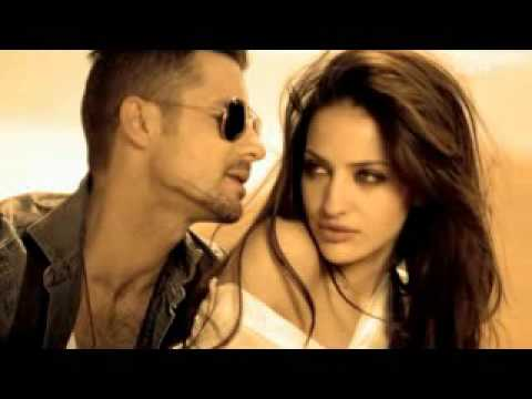 Love Stoned   Akcent