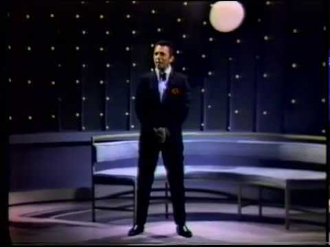 Buddy Greco - Something Special 1965 - Television Special