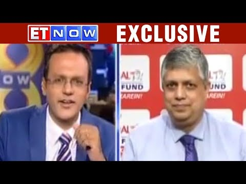 S Naren On Contra Investing At 9,600