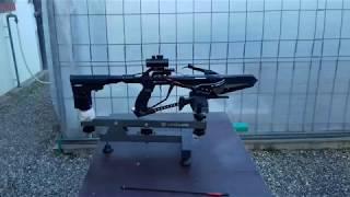 Download - cobra archery video, thtip com