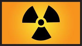 ¿Qué es la radiación?