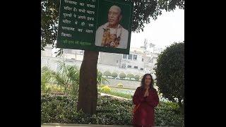 Download Prem Nagar Ashram Shri Satpal Rawat Maharaj Ji Mahatma Fakiranand Mahatma Dileep Mahatma Krishananda MP3 song and Music Video