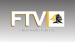 Foothill Television August 20th, 2018