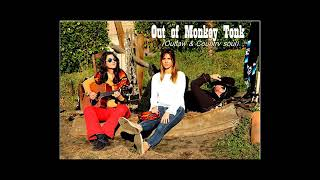 Out Of Monkey Tonk  Teaser