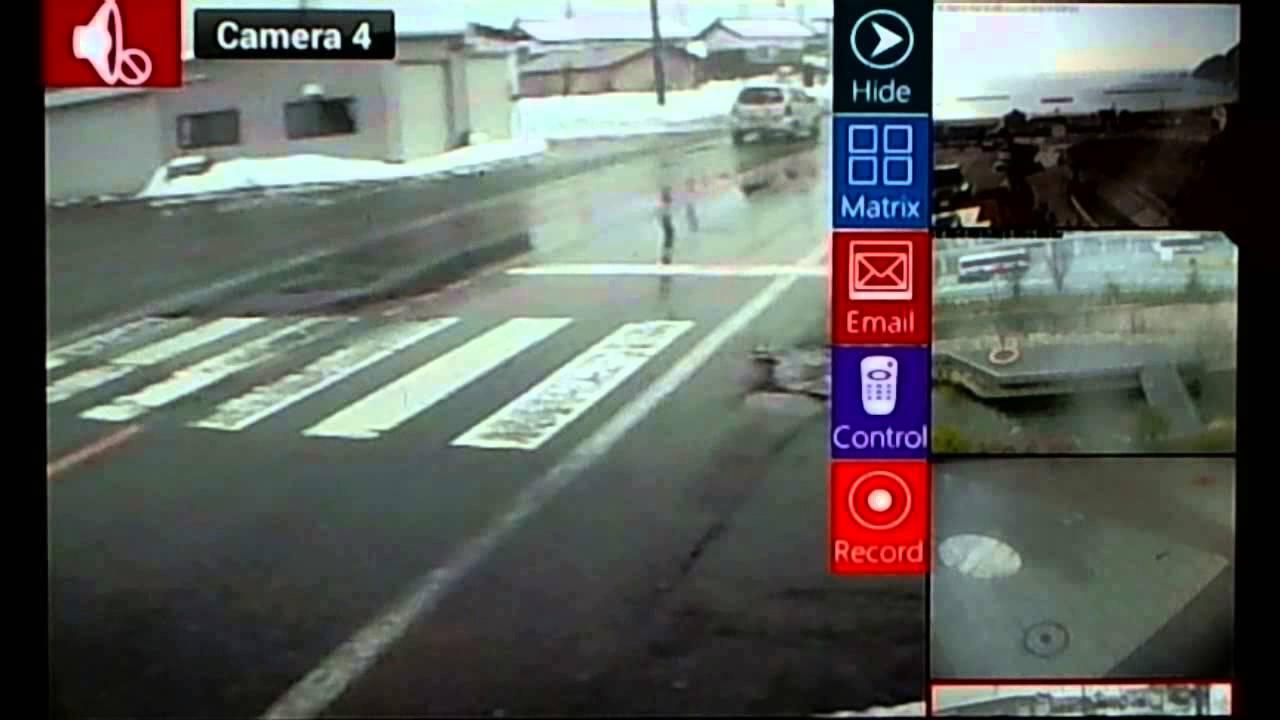 GRANDTEC WIFI CAMERA DRIVERS DOWNLOAD FREE