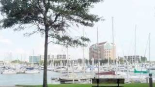 league city texas south shore harbour living and