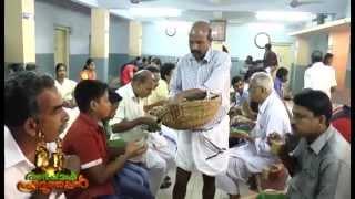 latest sree muthappan devotional song - M G Sreekumar