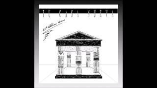 El Último Vecino - Tu Casa Nueva (Full EP)