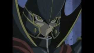 YouTube   Yu Gi Oh GX Tribute Haou  The Surpreme King s Last Moment