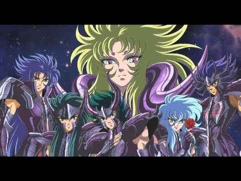 Saint Seiya: The Hades - 聖闘士星矢 冥王ハーデス十二宮編 Any% - Current WR PS2 from YouTube · Duration:  50 minutes 21 seconds