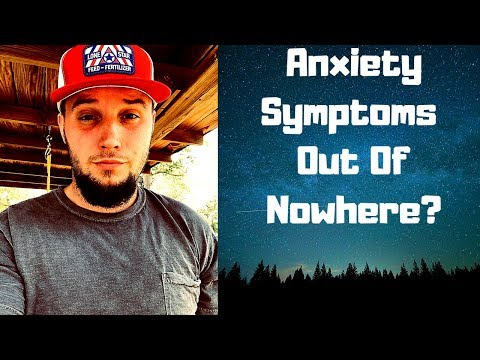 getting-anxiety-symptoms-out-of-nowhere?-(i-did-too!)