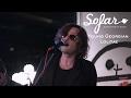 Young Georgian Lolitaz - Dark Device | Sofar Tbilisi Видео