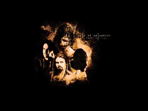 Pain of Salvation - Road Salt Two (Full Album)
