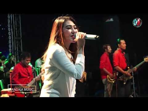 Via Vallen - Ra Jodo - OM. SERA Live Parakan 2018