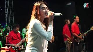 Via Vallen Ra Jodo OM SERA Live Parakan 2018