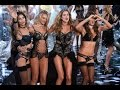Meet the 10 New Victoria's Secret Angels 2016  (Part 1) Maybe you do not know