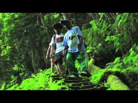 """Nevis pt 2 """"Nevis Peak"""""""