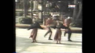 Piye-Piye / Mega Mustika