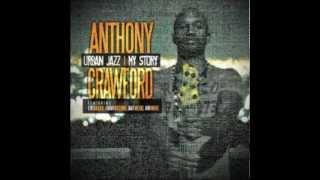 Anthony Crawford -