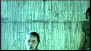 The D4 - Heartbreaker  (MUSIC VIDEO) (HQ)