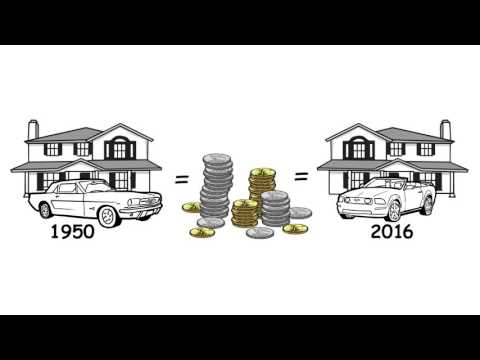 United Precious Metals Association   Protect Your Wealth   Return to Prosperity