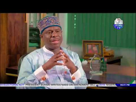 NIMASA This Week 9th December, 2018