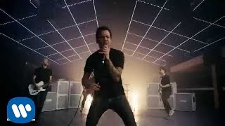 simple plan boom official video
