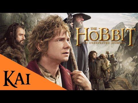 el-hobbit:-un-análisis-inesperado-|-kai47
