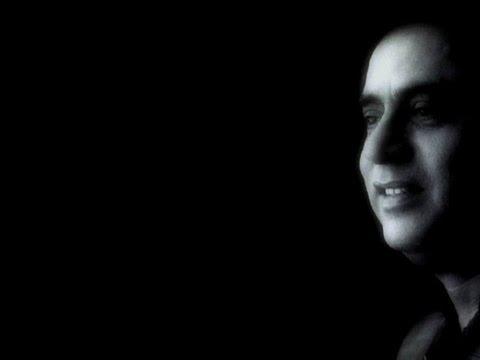 Aaj Fir Unka Samana - Jagjit Singh (Love Is Blind) Mp3