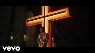 Shane O - Braces (Official Video)