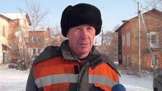 Новостной выпуск от 01.12.2020: Народные избранники продолжают рассказывать о своих планах