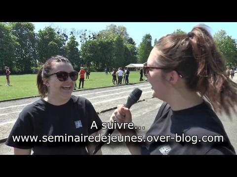 Jeux Olympiques : La vidéo de la jounrée du mercredi