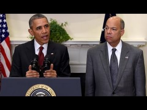 Obama admin hiding information on illegal immigration?