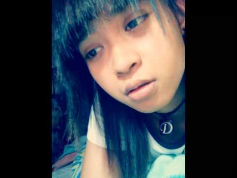 Edit Dwi Galau _ Tak Ku Ingkari