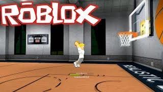 Best Roblox Commercial l Curry and Jordan l Min