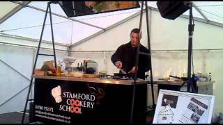 Stamford cooking demo 011.mp4