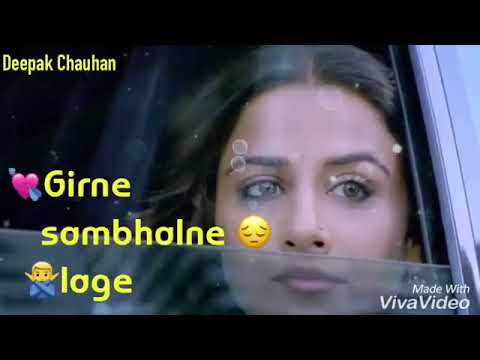 haan-hum-badalne-lage-girne-sambhalne-lage-whatsapp-status-videos(30)