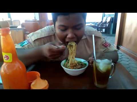 info-kuliner-jatirogo-#12----rm.-banyu-urip-jatirogo