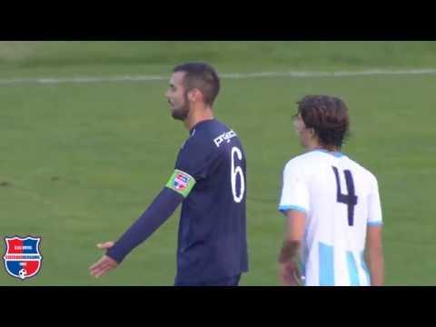 Virtus Ciserano Bergamo - Tritium 0-1, 13° giornata girone B Serie D 2019/2020