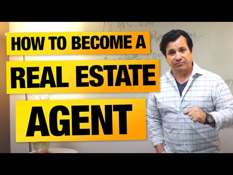 ep.-1:-how-to-become-a-real-estate-agent-|-california-real-estate-license-requirements