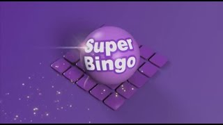 SuperBingo TV izloze - 10.04.2016.