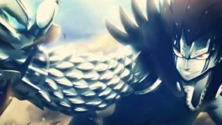 10 сильнейших волшебников хвоста феи